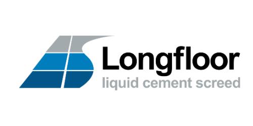 Longfloor